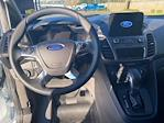 2021 Ford Transit Connect FWD, Empty Cargo Van #21F71 - photo 14
