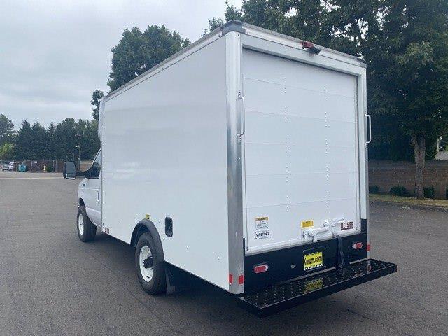 2022 Ford E-350 4x2, Supreme Cutaway Van #22F01 - photo 1