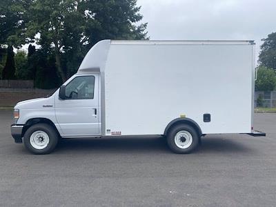 2022 Ford E-350 4x2, Supreme Spartan Cargo Cutaway Van #22F01 - photo 3