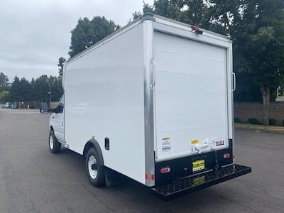 2022 Ford E-350 4x2, Supreme Spartan Cargo Cutaway Van #22F01 - photo 2