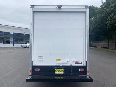 2022 Ford E-350 4x2, Supreme Spartan Cargo Cutaway Van #22F01 - photo 5