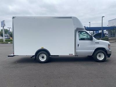 2022 Ford E-350 4x2, Supreme Spartan Cargo Cutaway Van #22F01 - photo 8