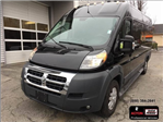 2016 ProMaster 3500 High Roof, Passenger Wagon #6938 - photo 1