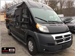 2016 ProMaster 3500 High Roof, Passenger Wagon #6938 - photo 19