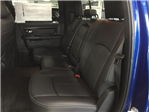 2018 Ram 1500 Crew Cab 4x4, Pickup #8307 - photo 10