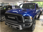 2018 Ram 1500 Crew Cab 4x4, Pickup #8307 - photo 1