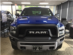 2018 Ram 1500 Crew Cab 4x4, Pickup #8307 - photo 4