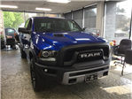 2018 Ram 1500 Crew Cab 4x4, Pickup #8307 - photo 5