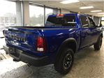 2018 Ram 1500 Crew Cab 4x4, Pickup #8307 - photo 6