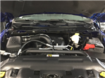 2018 Ram 1500 Crew Cab 4x4, Pickup #8307 - photo 8