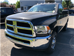 2018 Ram 2500 Regular Cab 4x4,  Pickup #8709 - photo 1