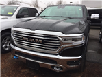 2019 Ram 1500 Crew Cab 4x4,  Pickup #9019 - photo 1