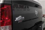 2018 Ram 1500 Crew Cab 4x4, Pickup #DT2416 - photo 34
