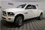 2018 Ram 2500 Crew Cab 4x4, Pickup #DT3741 - photo 1