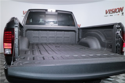2018 Ram 2500 Crew Cab 4x4,  Pickup #N44977 - photo 15