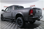 2018 Ram 2500 Crew Cab 4x4,  Pickup #N44977 - photo 19
