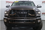 2018 Ram 2500 Crew Cab 4x4,  Pickup #N44977 - photo 4
