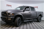 2018 Ram 2500 Crew Cab 4x4,  Pickup #N44977 - photo 1