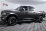 2018 Ram 2500 Crew Cab 4x4,  Pickup #N44977 - photo 5