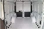 2017 ProMaster 2500 High Roof, Cargo Van #N48726 - photo 1