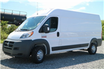 2017 ProMaster 2500 High Roof, Cargo Van #N48728 - photo 1