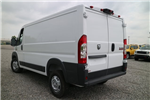 2017 ProMaster 1500 Low Roof,  Empty Cargo Van #N49004 - photo 10