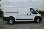 2017 ProMaster 1500 Low Roof,  Empty Cargo Van #N49004 - photo 13