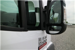 2017 ProMaster 1500 Low Roof,  Empty Cargo Van #N49004 - photo 18
