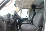 2017 ProMaster 1500 Low Roof, Cargo Van #N49004 - photo 4