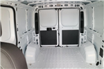 2017 ProMaster 1500 Low Roof,  Empty Cargo Van #N49004 - photo 21
