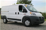 2017 ProMaster 1500 Low Roof, Cargo Van #N49005 - photo 3