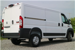 2017 ProMaster 1500 Low Roof, Cargo Van #N49005 - photo 13