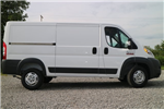 2017 ProMaster 1500 Low Roof,  Empty Cargo Van #N49005 - photo 14