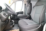 2017 ProMaster 1500 Low Roof,  Empty Cargo Van #N49005 - photo 4