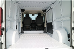2017 ProMaster 1500 Low Roof,  Empty Cargo Van #N49005 - photo 28
