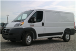 2017 ProMaster 1500 Low Roof, Cargo Van #N49005 - photo 1