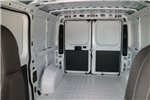 2017 ProMaster 1500 Low Roof, Cargo Van #N49005 - photo 8