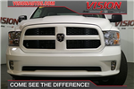 2017 Ram 1500 Crew Cab 4x4, Pickup #N51323 - photo 11