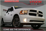 2017 Ram 1500 Crew Cab 4x4, Pickup #N51323 - photo 22