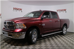 2018 Ram 1500 Crew Cab 4x4, Pickup #N68022 - photo 1