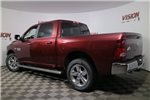 2018 Ram 1500 Crew Cab 4x4, Pickup #N68022 - photo 2