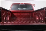 2018 Ram 1500 Crew Cab 4x4, Pickup #N68022 - photo 12