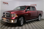 2018 Ram 1500 Crew Cab 4x4, Pickup #N68022 - photo 38
