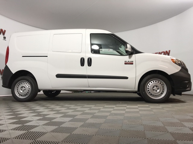 2018 ProMaster City FWD,  Empty Cargo Van #N96027 - photo 33