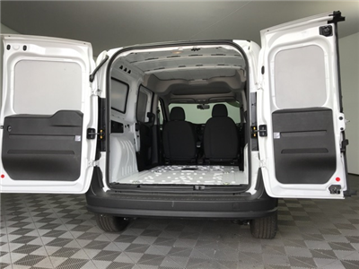 2018 ProMaster City FWD,  Empty Cargo Van #N96027 - photo 2