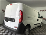 2018 ProMaster City FWD,  Empty Cargo Van #N96027 - photo 3
