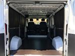 2018 ProMaster 1500 Standard Roof FWD,  Empty Cargo Van #JE135873 - photo 2
