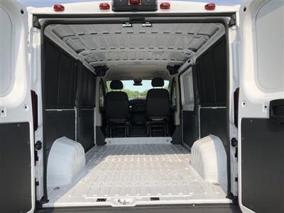 2018 ProMaster 1500 Standard Roof FWD,  Empty Cargo Van #JE140826 - photo 2