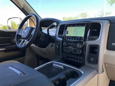 2018 Ram 3500 Crew Cab DRW 4x4,  Pickup #JG244804 - photo 6