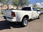 2018 Ram 3500 Crew Cab DRW 4x4,  Pickup #JG244804 - photo 2